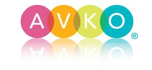 Avko - Arcol Design Ltd
